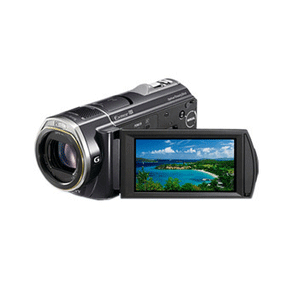 二手 摄像机 索尼 HDR-CX500E 回收