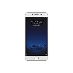 二手 手机 vivo Xplay6 回收