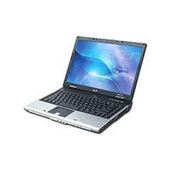 二手 笔记本 Acer Aspire 3100 系列 回收