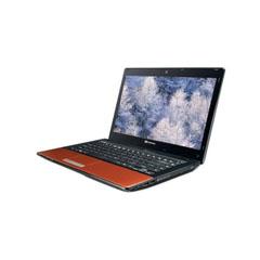 二手Gateway NV44 系列笔记本回收