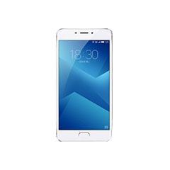 二手 手机 魅族 魅蓝 Note 5 回收