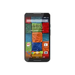二手 手机 摩托罗拉 XT1095 回收