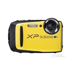 二手 摄影摄像 富士XP90 回收