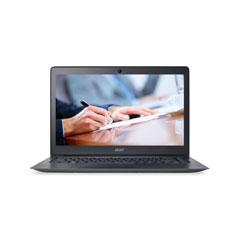 二手 笔记本 Acer TMX349 系列 回收