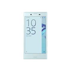 二手 手机 索尼Xperia X Compact 回收