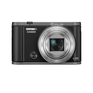 二手 摄影摄像 卡西欧EX-ZR3100  回收
