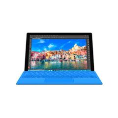 微软 Surface Pro 4回收