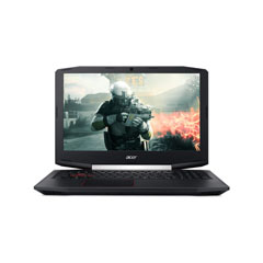 二手 笔记本 Acer 暗影骑士3 VX5-591G 系列 回收