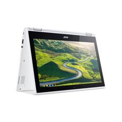 二手 笔记本 Acer Chromebook R11 系列 回收
