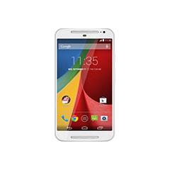 二手 手机 摩托罗拉 XT1068 回收