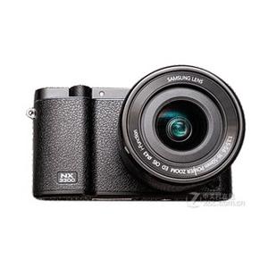 二手 摄影摄像 三星NX3300套机(20-50mm) 回收