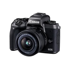 二手 微单相机 佳能EOS M5套机(15-45mm IS STM) 回收