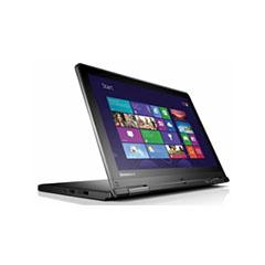 二手 笔记本 联想ThinkPad Yoga 12 系列 回收