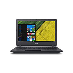 二手 笔记本 Acer ES1-433G 系列 回收