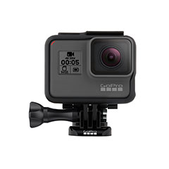 二手GoPro Hero5 BlackGoPro回收