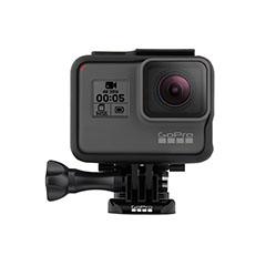 二手 GoPro GoPro Hero5 Black 回收