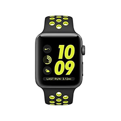 二手 智能手表 Apple Watch Nike+(Series 2) 回收