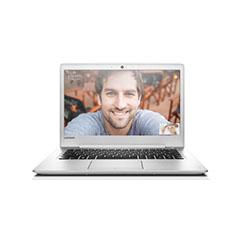 二手 笔记本 联想 Ideapad 310S 14寸 系列 回收