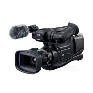 二手 摄影摄像 杰伟世 JY-HM85 回收