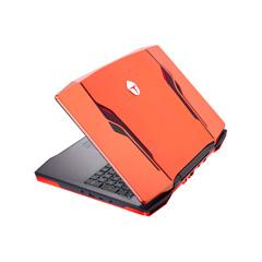 二手 笔记本 雷神 911-T5T 系列 回收