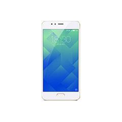 二手 手机 魅族 魅蓝 5S 回收