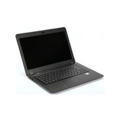 二手 笔记本 ENZ R34 回收