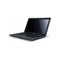二手 笔记本 Acer 5733 系列 回收