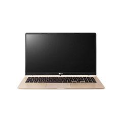 二手 笔记本 LG Gram 15Z960(非触控版) 系列 回收