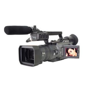 二手 摄像机 索尼 PD190P 回收