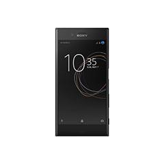 二手 手机 索尼Xperia XZ Premium 回收