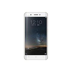 二手 手机 vivo Xplay5 回收