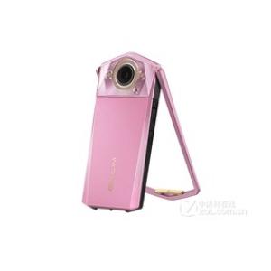 二手卡西欧TR750(TR80)数码相机回收