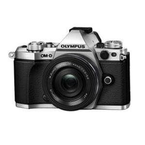 二手 微单相机 奥林巴斯E-M5 II套机(14-42mmEZ) 回收