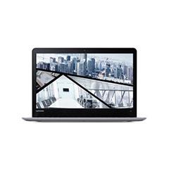 二手联想ThinkPad New S2(触控版) 系列笔记本回收