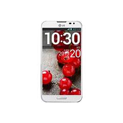 二手 手机 LG Optimus G Pro 回收