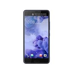 二手 手机 HTC U Ultra 回收