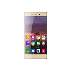 二手 手机 酷比S6 回收