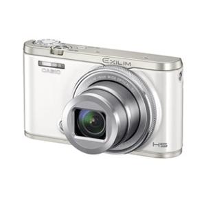 二手 摄影摄像 卡西欧ZR5500 回收