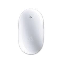 二手 智能数码 苹果 Mighty Mouse 回收