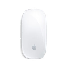 苹果 Magic Mouse