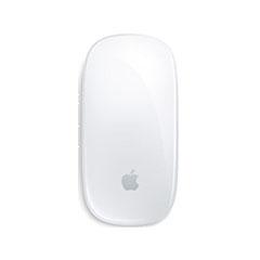二手 智能数码 苹果 Magic Mouse 2 回收