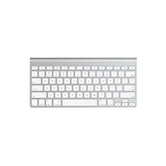 二手 键盘 苹果 Wireless Keyboard 回收