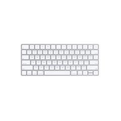 二手 键盘 苹果 Magic Keyboard 回收