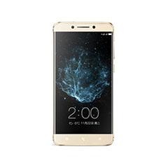 二手 手机 乐视 乐Pro3双摄AI版 回收