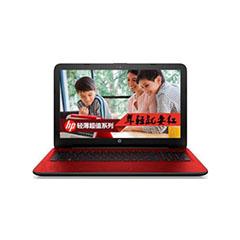 二手 笔记本 惠普 15g-ad007TX 回收