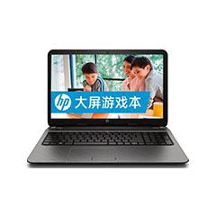 二手 笔记本 惠普 15-r239TX 回收