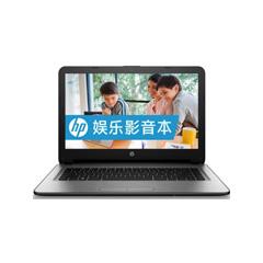 二手 笔记本 惠普 14q-aj003TX 回收