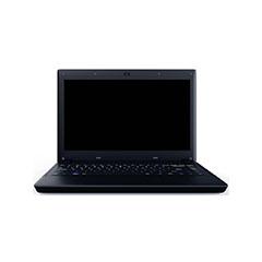 二手 笔记本 炫龙 炫锋A7H 系列 回收