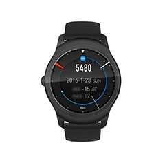 Ticwatch 2悦动版回收
