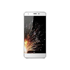 二手 手机 小辣椒S5 回收